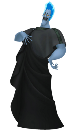 Hades Kingdom Hearts Wiki The Kingdom Hearts Encyclopedia