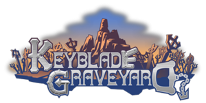 Image result for keyblade graveyard icon