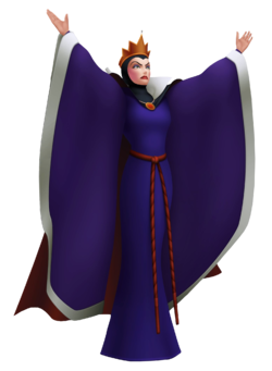 The Queen KHBBS.png