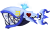 Blue Trident Tail KHX.png