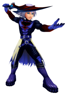 Riku (Dark Mode) KH.png