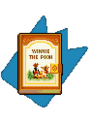 100 Acre Wood (Card) 2 KHCOM.png