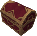 DJ Red Chest.png