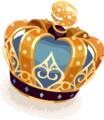 Gold Crown (Cancer) KHX.png