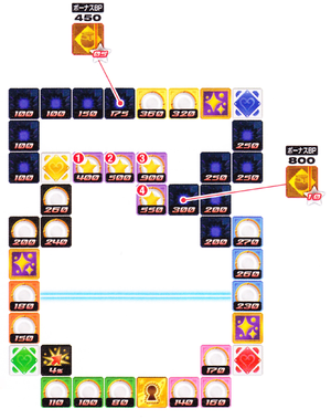 Honey Pot Board Full Map KHBBS.png