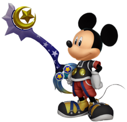 Mickey Mouse KH0.2.png