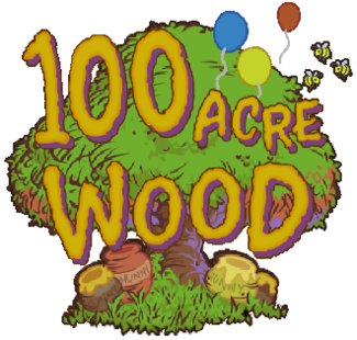 100 Acre Wood Logo KHII.png