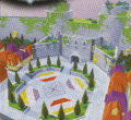 Central Square (Art).png