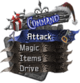 Commands - Kingdom Hearts Wiki, the Kingdom Hearts encyclopedia