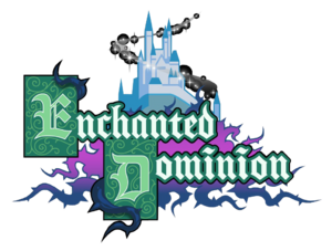 Enchanted Dominion Logo KHBBS.png