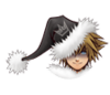 Sprite Sora CT Limit.png