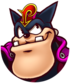 DL Sprite Pete Icon 2 KHBBS.png