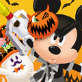App Icon 3 KHUX.png