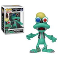 Goofy Monstropolis (Funko Pop Figure).png