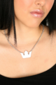 Crown Necklace (HT Merchandise).png