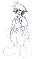 Sora (Early Concept) 3 (Art).png
