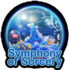 Symphony of Sorcery Walkthrough KH3D.png