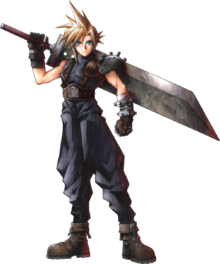 Cloud FFVII.png