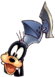 DL Sprite Goofy Icon 1 KHBBS.png