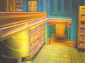 Library (Art) 2.png
