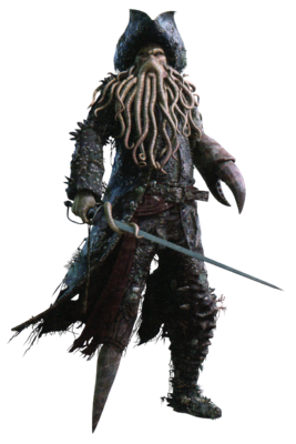Davy Jones KHIII.png