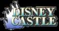 Kingdom Hearts Re:Coded - HD English Cutscenes | KH-Vids ...