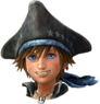 Sprite Sora TC Element.png