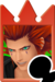 Axel - A2 (card).png