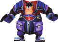 Pete (Battle) KHD.png