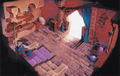 Aladdin's House (Art).png
