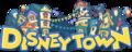 Kingdom Hearts Birth By Sleep Disney Town Pete S Rec Room