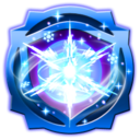 Ice Queen Trophy KH0.2.png