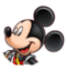 Sprite Mickey1.png