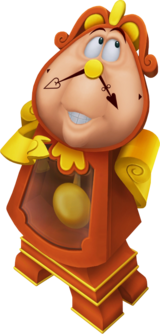 Cogsworth KHII.png