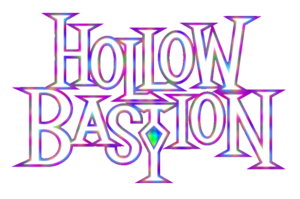 Hollow Bastion Logo KH.png