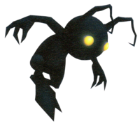 Shadow KHII.png