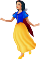 Snow White KH.png