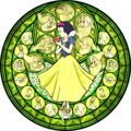Station Snow White KH.png