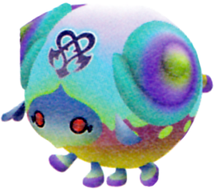 Tama Sheep (Rare) KH3D.png