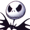 Jack Skellington (Art).png