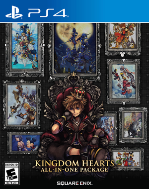 Kingdom Hearts All-In-One Package Boxart.png