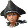 Sprite Sora TC Second.png
