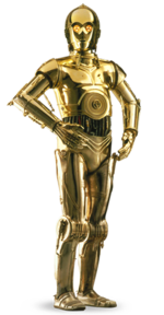 Magazine Issue 3 AnsemReportsC3PO.png