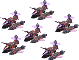 Black Copter Fleet KHX.png