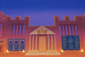 Coliseum Gates Entrance (Art).png