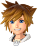 Sprite Sora TB Second.png