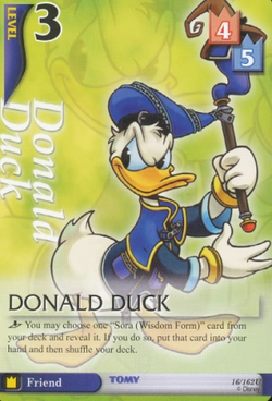 Donald Duck BoD-16.png