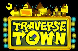 [Presente] estancia de negocios (Priv. Alice) 300px-Traverse_Town_Logo_KH