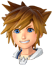 Sprite Sora TB Element.png