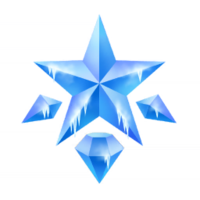 Frost Crystal KHIII.png